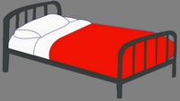jasa cuci spring bed pontianak - Zona Sehari Laundry